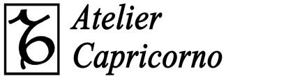 Atelier Capricorno